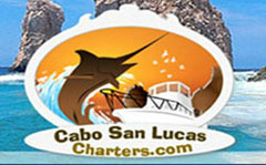 cabo-san-lucas-charters02